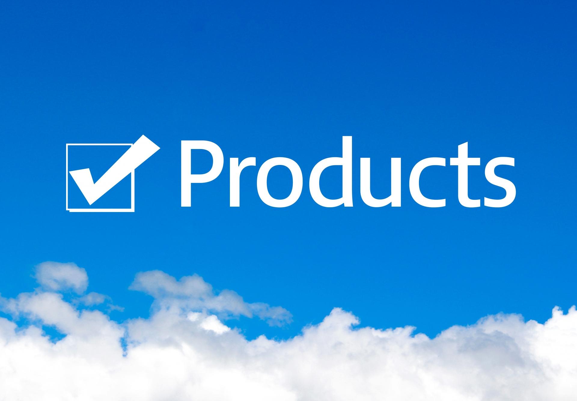 商品の構造化データを簡易的に作るジェネレーター